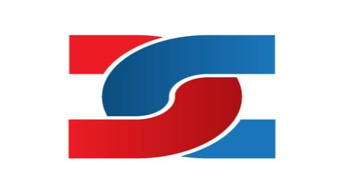 Savez za Srbiju započeo kampanju u Lučanima 1