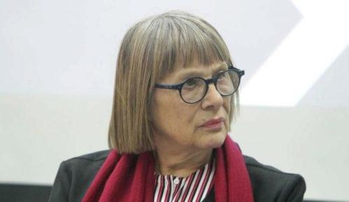 Nataša Kandić: Vlast nameće Dikovića kao heroja 9