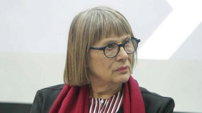 Nataša Kandić: Vlast nameće Dikovića kao heroja 4