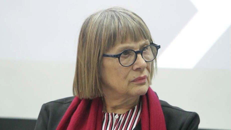 Nataša Kandić: Vlast nameće Dikovića kao heroja 1