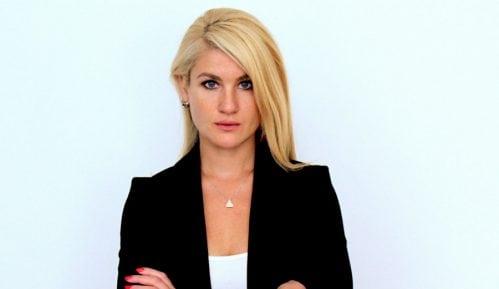 Savović: Rešenje za probleme medija nije u sudu 8
