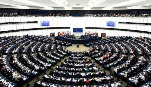 """Bogovič: I Srbija će imati koristi od reformi """"onlajn sektora"""" 12"""