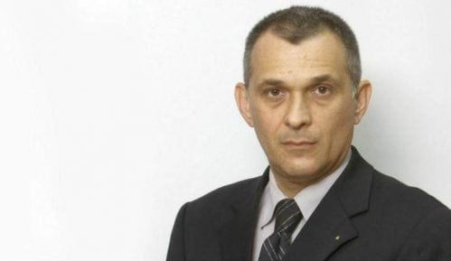 Srbija prvog jula 2025. godine 8