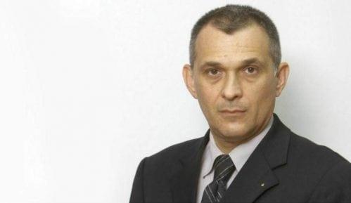 Srbija prvog jula 2025. godine 15