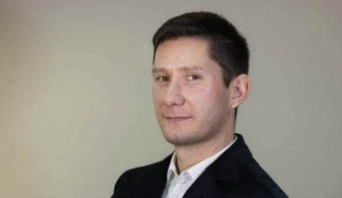 Zašto je Savez za Srbiju dobar izbor za demokrate 8