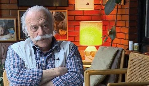 Arhitekta Dragoljub Bakić 3. oktobra odgovara na pitanja na Fejsbuku 2