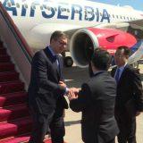 Vučić s Kinezima potpisuje ugovore za već poznate poslove 2