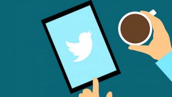 Pet najboljih načina da prepoznate bota na Tviteru 1
