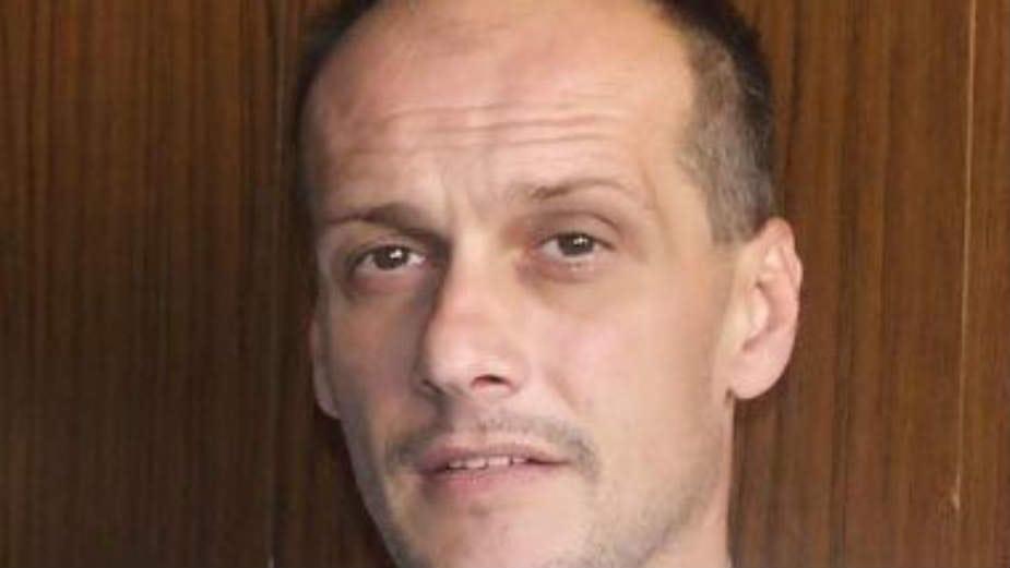 Presuda za Radu i Momčila Trajkovića 1