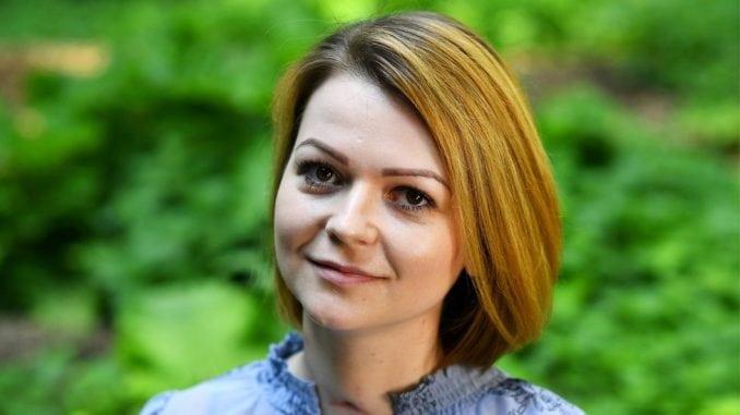 Slučaj Skripalj: Rusi osumnjičeni, objavljena imena 2
