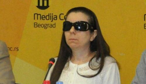 Država da obezbedi tajno glasanje za slepe 1