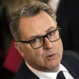 Vrh francuske vlasti nedostupan za žene 8