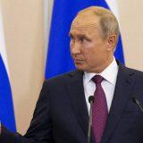 Mehur Putinove popularnosti 15