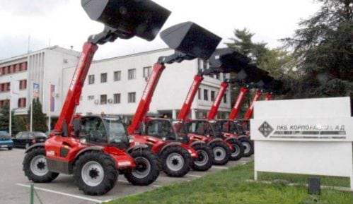 Otpušteni radnici PKB korporacije: Direktorka dala otkaz po nalogu odozgo 2