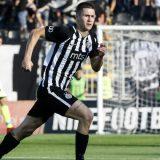 Partizan: Favoriti su 7