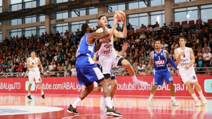 Poznat spisak učesnika FIBA Lige šampiona 3