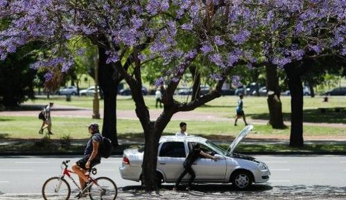 MMF povećava pomoć za Argentinu 4