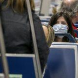 Prošle zime 80.000 Amerikanaca umrlo od gripa 11