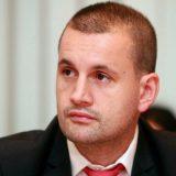 Nenad Stefanović novi predsednik UST 12