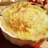 Pastirska pita (Shepherd's pie) - recept 5