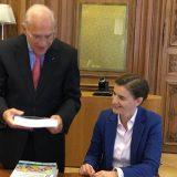 Brnabić: Srbija će biti vodeća na svetu 3