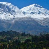 Peru: Tamo gde lete kondori 13