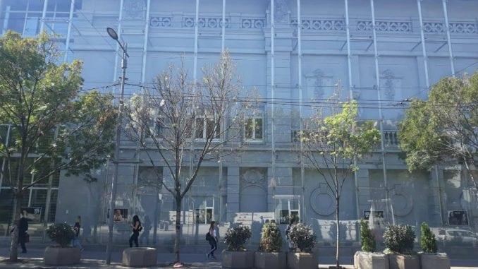 Raspisan konkurs za izbor novog direktora JDP 1