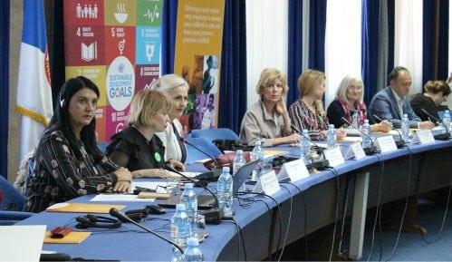 Manje od petine žena u Srbiji koristi pouzdanu kontracepciju 11