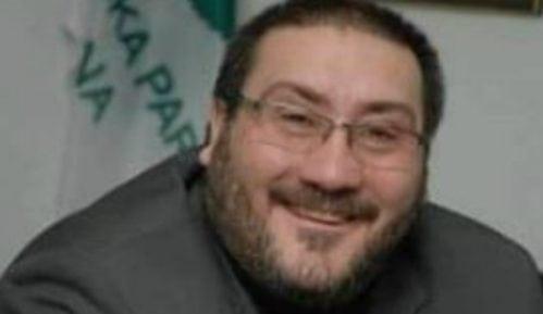 Bulatović: Zeleni izlaze iz koalicije sa LSV 12