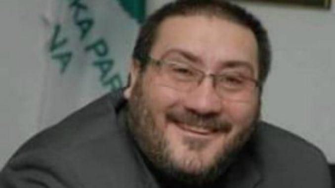 Bulatović: Zeleni izlaze iz koalicije sa LSV 1