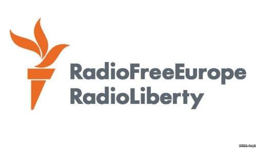 Radio Slobodna Evropa će se žaliti Vrhovnom sudu Rusije 7