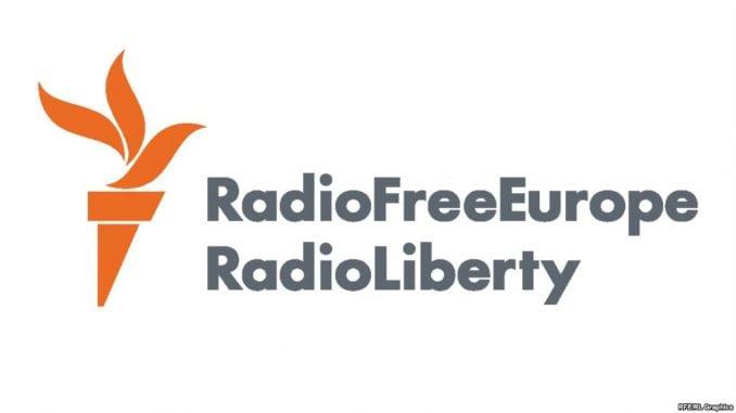 Radio Slobodna Evropa će se žaliti Vrhovnom sudu Rusije 3