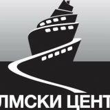 """Filmski centar Crne Gore: Najviše sredstava za """"Nebesa"""" 10"""