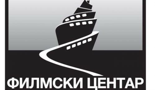Prvi film Želimira Žilnika od danas na Jutjub kanalu FCS 6