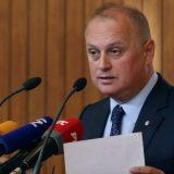 Vesić: Prihvatilište za decu biće useljeno u novi objekat 25. februara 11