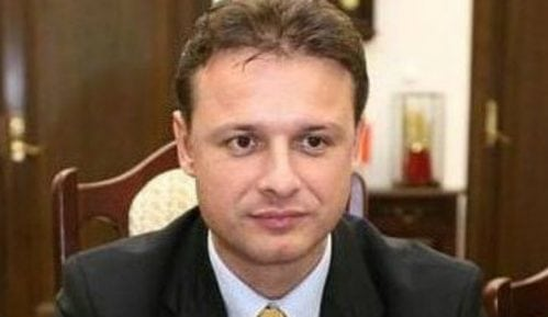 Jandroković: Niko nije iznad zakona 3
