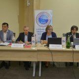 AKPA: Hitno konkretizovati i primeniti mere zaštite od korona virusa u sudovima i tužilaštvima 14