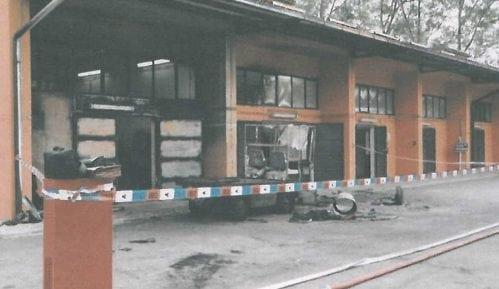 Država prikriva istinu o uzroku eksplozije 3