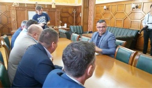 Zrenjanin: Uskoro licitacija za zakup državnog zemljišta 8