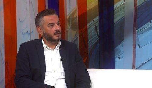 Petrović: Živimo u državi gde postoji jedan ministar i ostali statisti 9