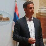 Aleksić: Vlada Srbije crne izveštaje o korupciji pretvara u ružičaste vesti 3