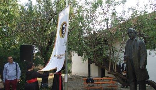 Pobednik Natpevavanja Omladinski hor Milka Stoeva iz Bugarske 8