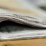 UNS: Borba nema tehnološku sigurnost za štampanje lista Nova, Grafoprodukt prešao na druge poslove 12
