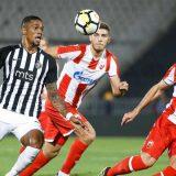 Partizan odbija nagađanje dela srpskih medija da je doušnik UEFA iz redova crno-belih 4