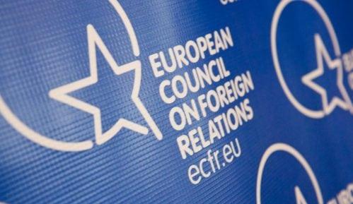 Izveštaj za ECFR: Promena granica je malo verovatna bez nasilja 3