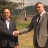 Rešeni problemi sa Rumunima oko Đerdapa 6