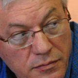 Bujošević ne shvata ulogu Javnog servisa 8