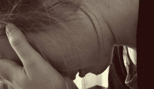 Tablodi i rijalitiji mogu biti okidač za suicid kod mladih 1
