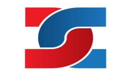 Savez za Srbiju: Podrška večerašnjem protestu za oslobađanje uhapšenog uzbunjivača 11