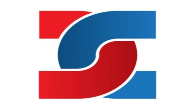 Zeleni pristupaju Savezu za Srbiju 4